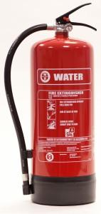 (02130219) 9L WATER E