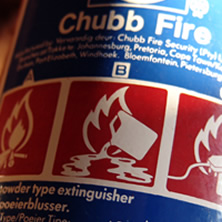 fire-extinguishers-sussex-leftimage